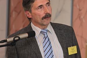 Dr. Hans-Georg Jäckel