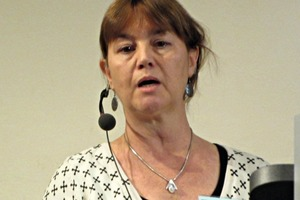 "<div class=""bildtext"">Dr. Antje Schmalstieg, IAP Institut für angewandte Photonik e.V. Berlin</div>"