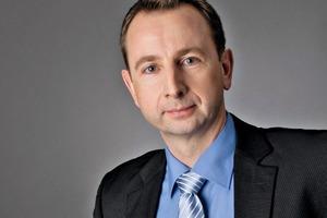 Michael Nisch