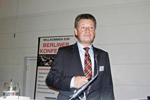 """<div class=""""bildtext"""">Dr.-Ing. Heinz-Peter Eisen, ThyssenKrupp Steel Europe AG, Duisburg</div>"""