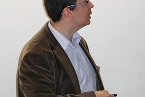 Marc Bläsing