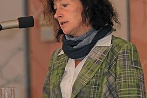 Dr. Simona Schwarz