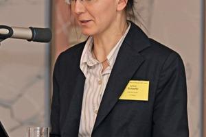 Dipl.-Ing. Juliane Schaefer
