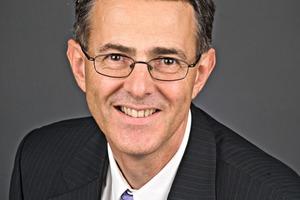 Patrick J. Largier<br />