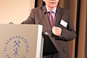 """<div class=""""bildtext"""">Dr. Dietmar Espig, Technical Consulting Freiberg</div>"""