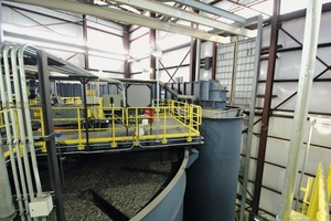 """<div class=""""bildtext"""">2 The new 600 Series SuperCell™ flotation machine allows customers to take advantage of economies of scale</div>"""