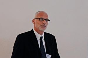 12 Roland Göggel<br />