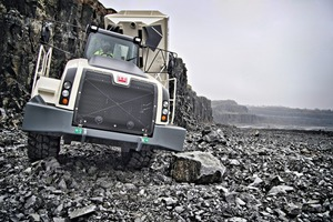"<div class=""bildtext"">TA300 from Terex Trucks </div>"